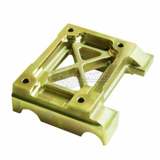Chassis Teile